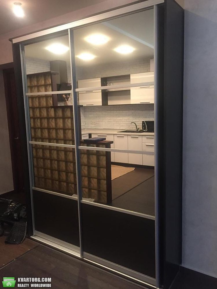 продам 3-комнатную квартиру Днепропетровск, ул.Дзержинского - Фото 6