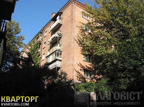 продам 3-комнатную квартиру Киев, ул. Марьяненко