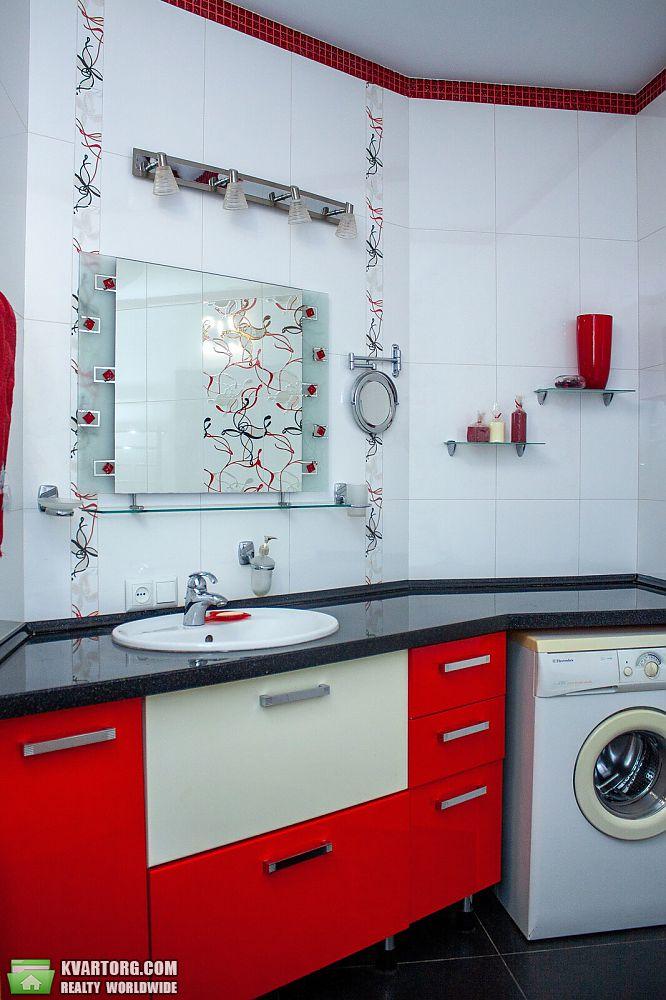 продам 3-комнатную квартиру Одесса, ул.Костанди/Академик Королёв 199 - Фото 6