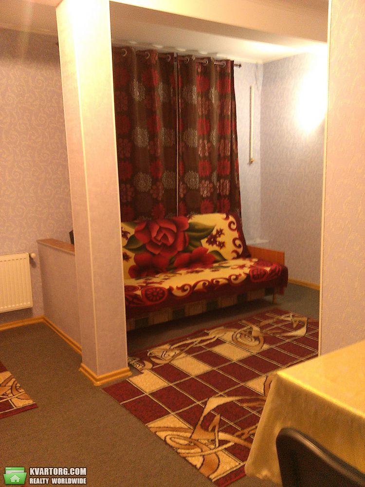 сдам 1-комнатную квартиру Одесса, ул.Малая Арнаутская 44 - Фото 3