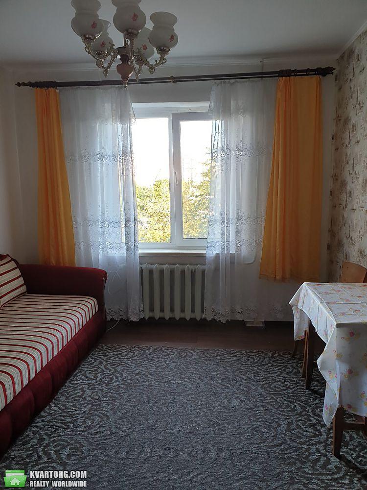 продам 2-комнатную квартиру Одесса, ул. Крымская - Фото 3