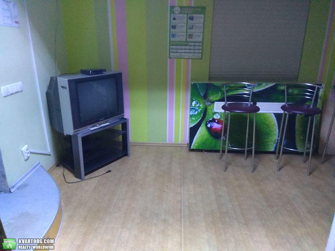 сдам место в комнате Киев, ул. Щекавицкая 44 - Фото 2
