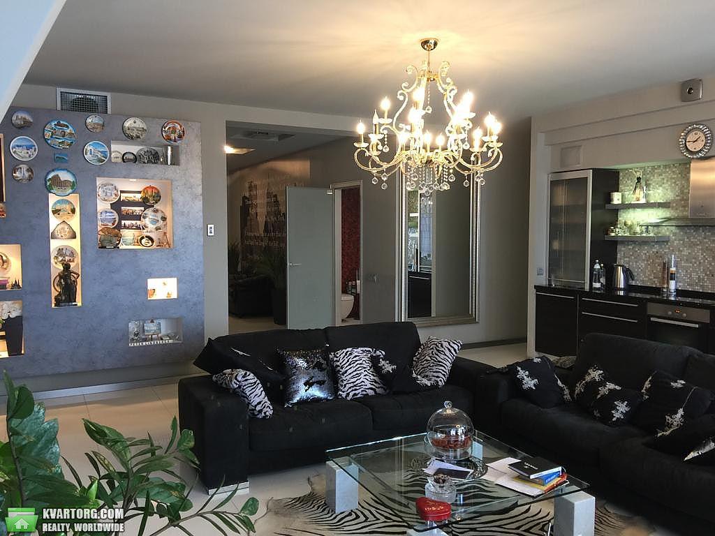 продам 3-комнатную квартиру Днепропетровск, ул. Баумана - Фото 5