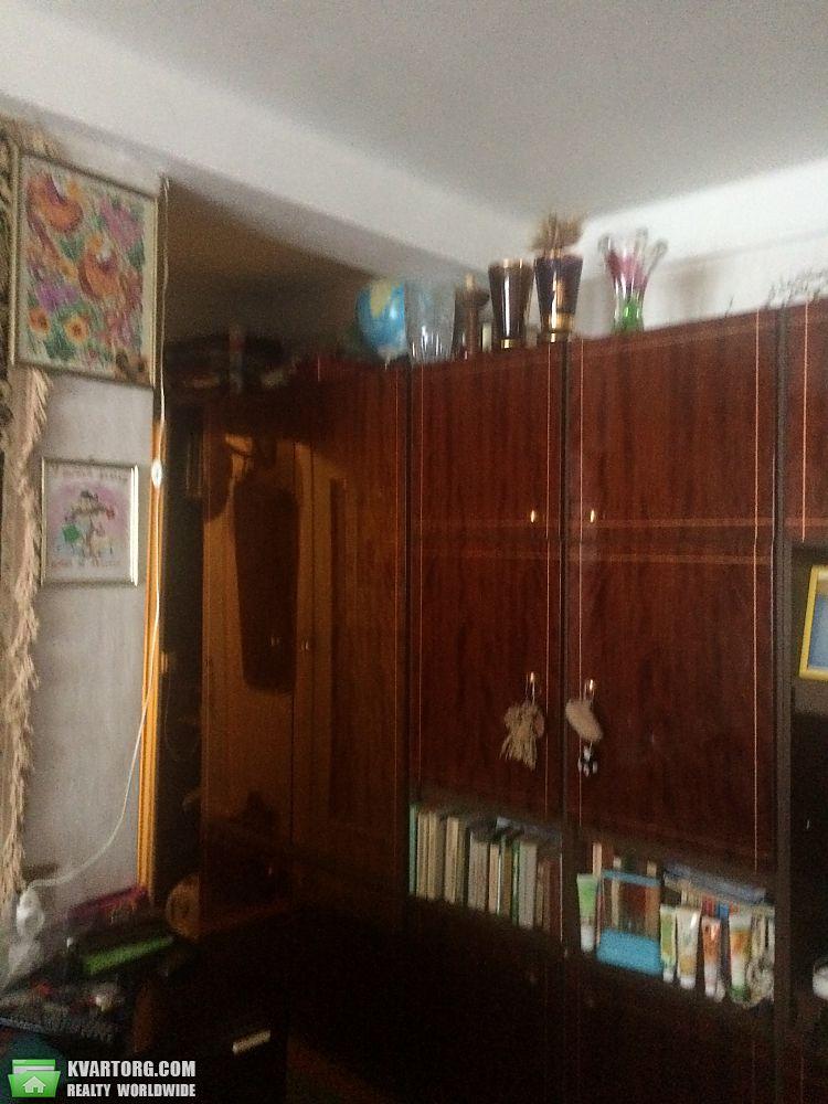 продам 2-комнатную квартиру. Киев, ул. Щорса . Цена: 57000$  (ID 2057551) - Фото 4