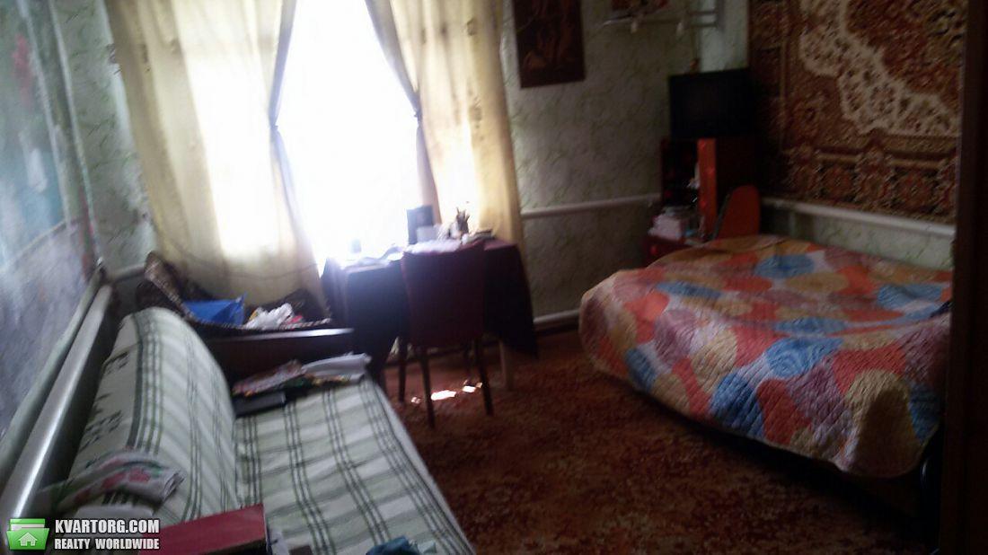 продам 3-комнатную квартиру Черкассы, ул.Соборная 80 - Фото 5
