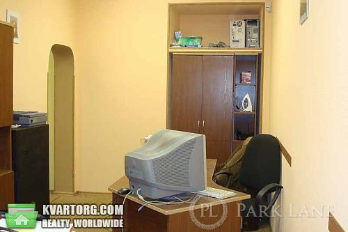 продам офис Киев, ул. Саксаганского 125 - Фото 2