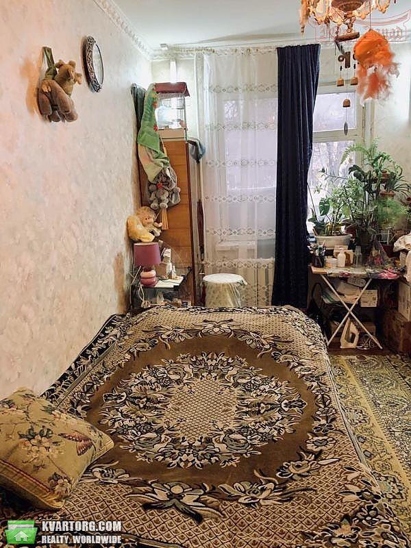 продам 2-комнатную квартиру. Одесса, ул. Гайдара . Цена: 33000$  (ID 2189107) - Фото 4