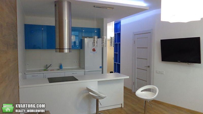 продам 2-комнатную квартиру Киев, ул. Героев Сталинграда пр 2д - Фото 1
