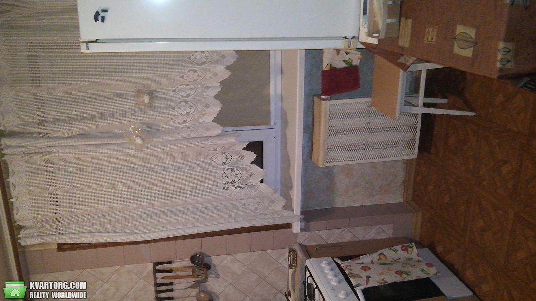 сдам 2-комнатную квартиру. Киев, ул. Краснопартизанская . Цена: 285$  (ID 2007255) - Фото 1