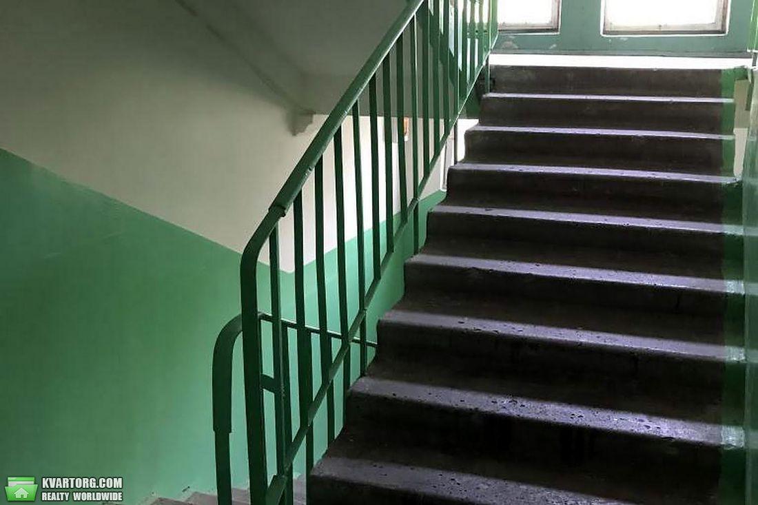 продам 2-комнатную квартиру Киев, ул. Оболонский пр 10в - Фото 3