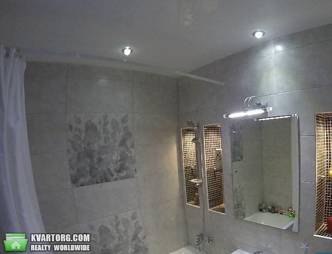 продам 1-комнатную квартиру. Киев, ул. Шумского 3г. Цена: 78000$  (ID 2000917) - Фото 6