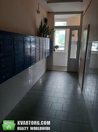 продам 1-комнатную квартиру Киев, ул. Лайоша Гавро 9к - Фото 4