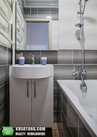 продам 2-комнатную квартиру Киев, ул. Березняковская 38 - Фото 10