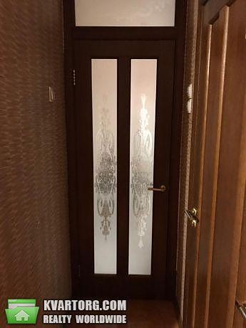 продам 2-комнатную квартиру Киев, ул. Тимошенко 15 - Фото 5