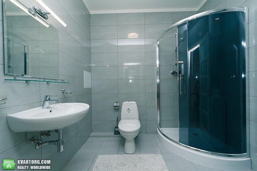 сдам 1-комнатную квартиру Киев, ул. Драгоманова 38 - Фото 2
