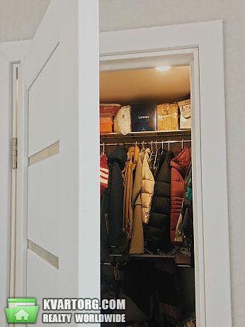продам 2-комнатную квартиру. Киев, ул.Крушельницкой 13. Цена: 74500$  (ID 2234108) - Фото 3