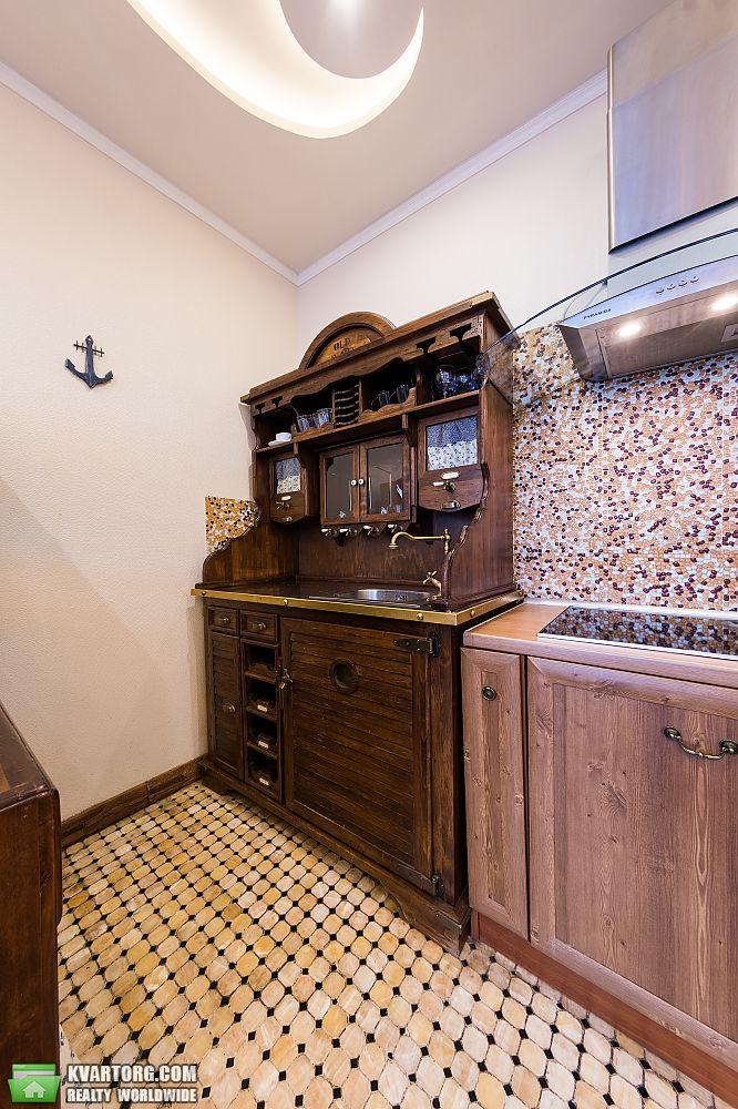 сдам 2-комнатную квартиру Киев, ул. Саксаганского 121 - Фото 6