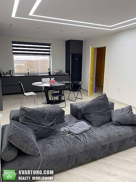 продам 3-комнатную квартиру Киев, ул. Оболонская наб 1 - Фото 3