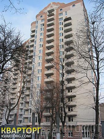 продам 3-комнатную квартиру Киев, ул. Руданского