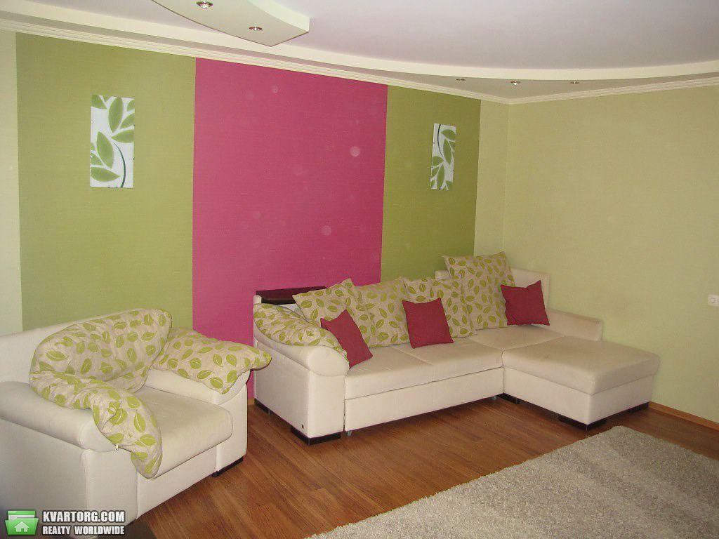 сдам 1-комнатную квартиру Одесса, ул.Черниговская Улица 9 - Фото 2