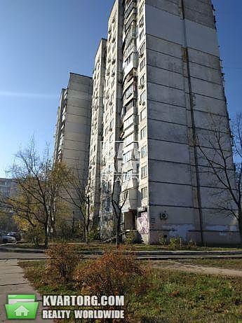 продам 2-комнатную квартиру Киев, ул. Оболонский пр 13 - Фото 7