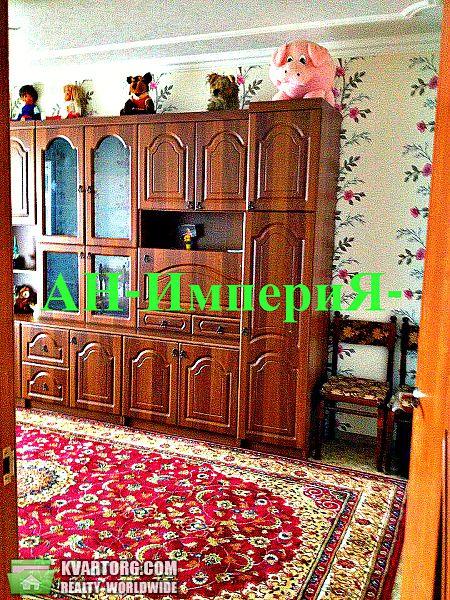 продам 3-комнатную квартиру Киевская обл., ул.Пушкинская 50 - Фото 4