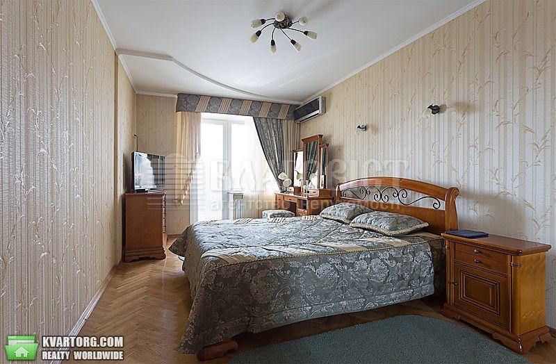 продам 3-комнатную квартиру. Киев, ул. Тимошенко 13а. Цена: 158500$  (ID 2100115) - Фото 3