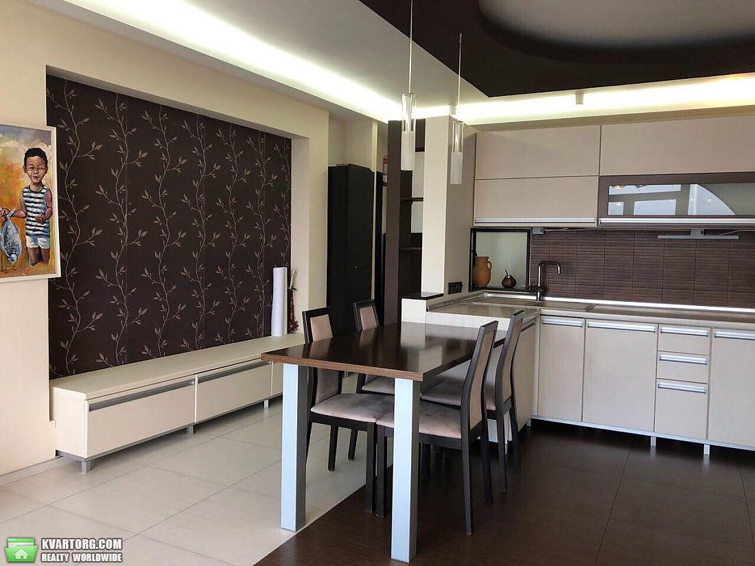 продам 3-комнатную квартиру Днепропетровск, ул.Артема - Фото 5