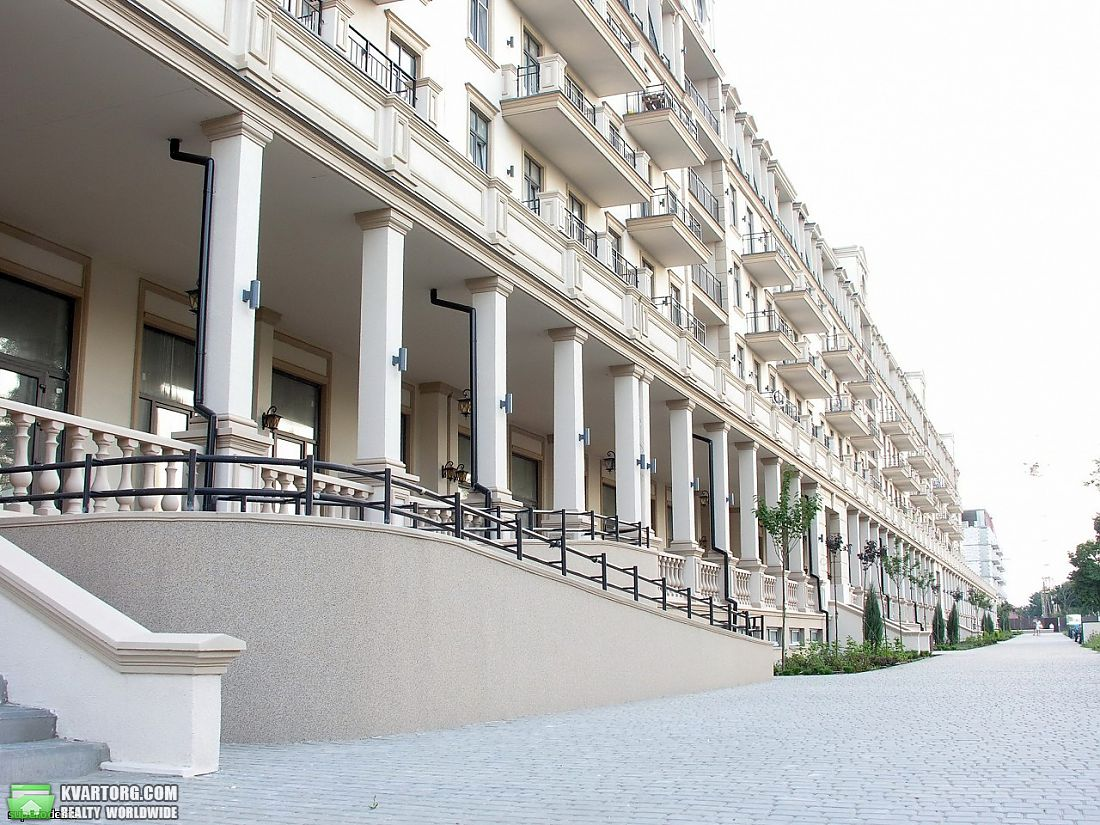 продам 2-комнатную квартиру Одесса, ул.Фонтанка, Ашан. 23 - Фото 9