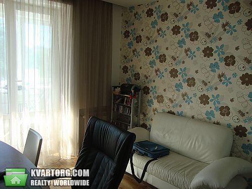 продам 4-комнатную квартиру Днепропетровск, ул.симферопольская - Фото 9