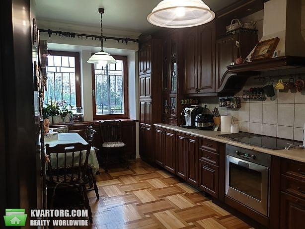 продам 3-комнатную квартиру Киев, ул. Героев Сталинграда пр 12г - Фото 1