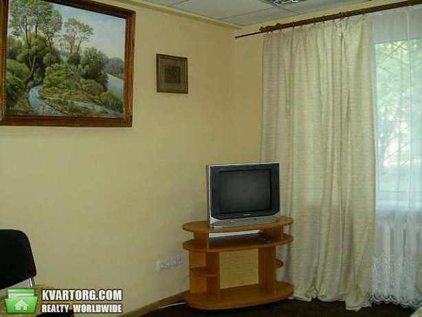 сдам 2-комнатную квартиру Киев, ул. Перова бул 22 - Фото 4