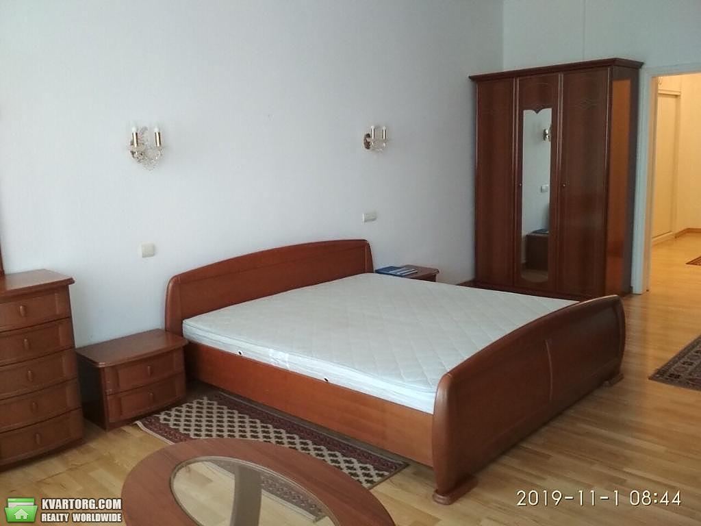 сдам 5-комнатную квартиру Киев, ул. Леси Украинки бул 30Б - Фото 9