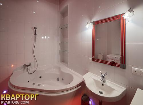 продам 4-комнатную квартиру Киев, ул.Большая Житомирская улица 23 - Фото 4