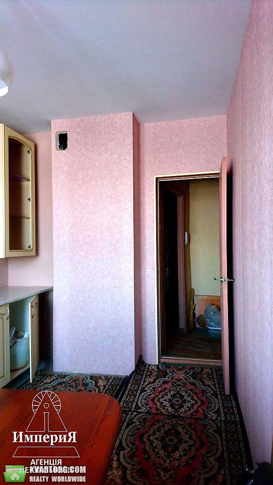продам 3-комнатную квартиру Киевская обл., ул.Ивана Мазепы 45 - Фото 5
