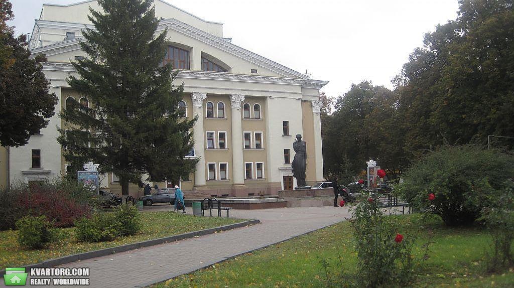 продам 3-комнатную квартиру. Полтава, ул.Жовтнева . Цена: 35000$  (ID 1794313) - Фото 1