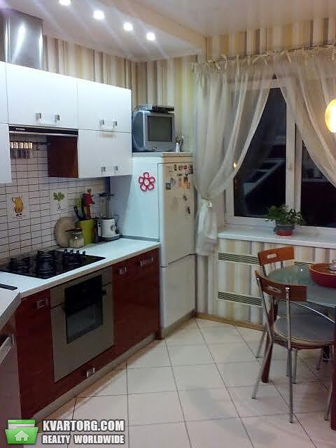 продам 3-комнатную квартиру. Киев, ул. Вершигоры 5А. Цена: 56000$  (ID 1796172) - Фото 2