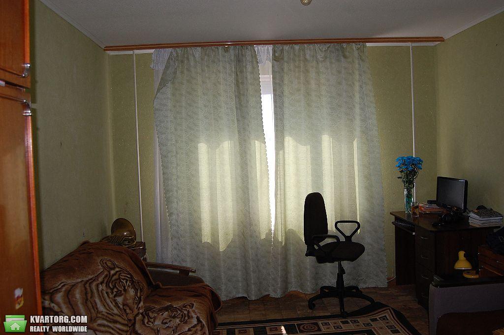продам 3-комнатную квартиру. Киев, ул. Ревуцкого 19. Цена: 56000$  (ID 1942764) - Фото 8
