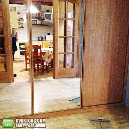 продам 4-комнатную квартиру Киев, ул. Героев Сталинграда пр 22 - Фото 3