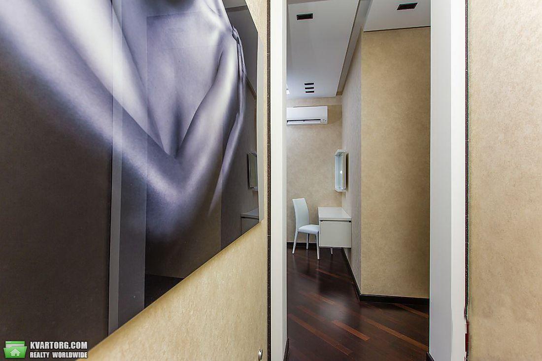 продам 4-комнатную квартиру Киев, ул. Драгомирова 9 - Фото 10