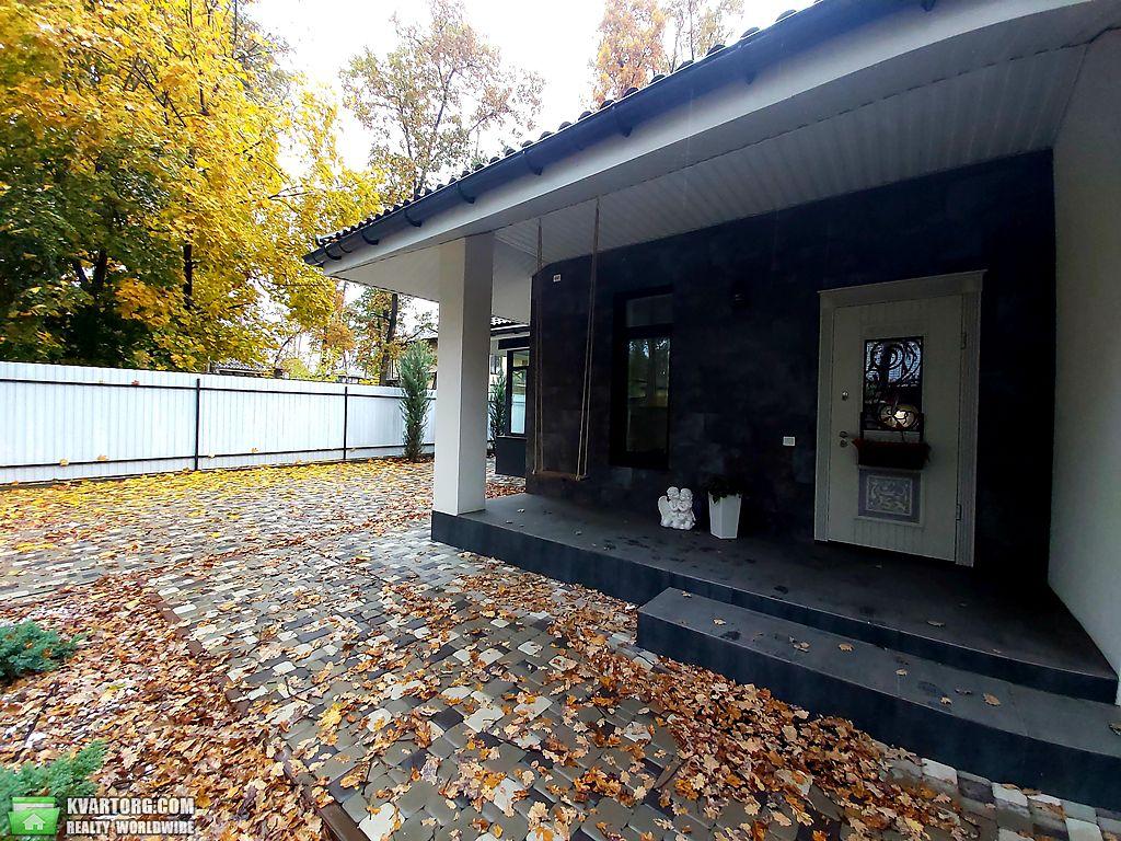 продам дом Буча, ул.Киево-Мироцкая - Фото 9