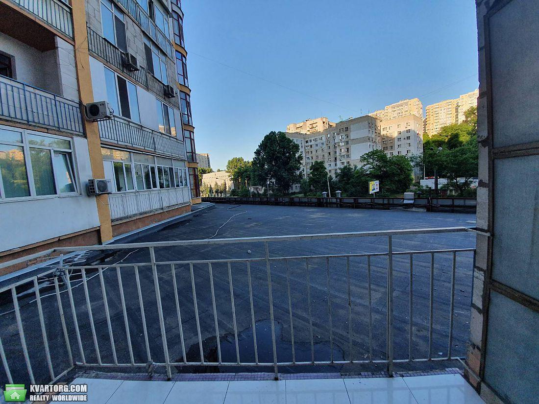 продам 2-комнатную квартиру Одесса, ул.Балковская 22а - Фото 8