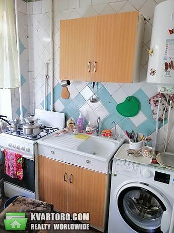 продам 3-комнатную квартиру Киев, ул. Автозаводская 41 - Фото 1