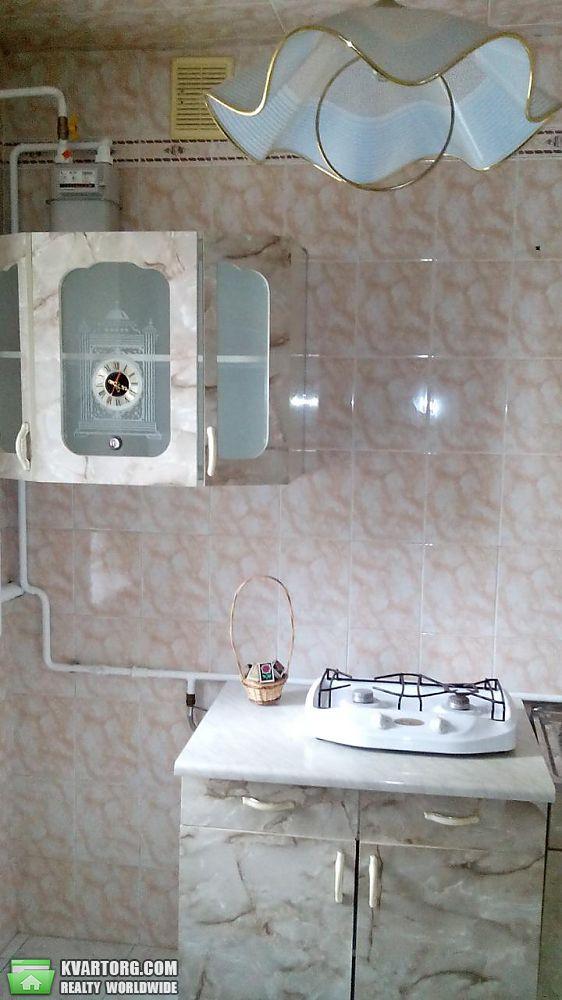 сдам 1-комнатную квартиру Одесса, ул.Преображенская  44 - Фото 9