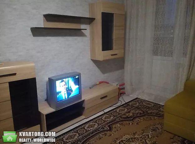 сдам 2-комнатную квартиру Киев, ул. Правды пр 31 - Фото 4