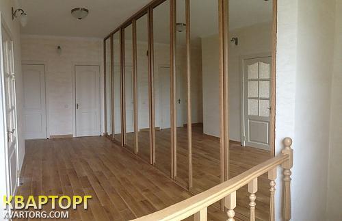сдам 3-комнатную квартиру Киев, ул. Богдана Хмельницкого 57 - Фото 7