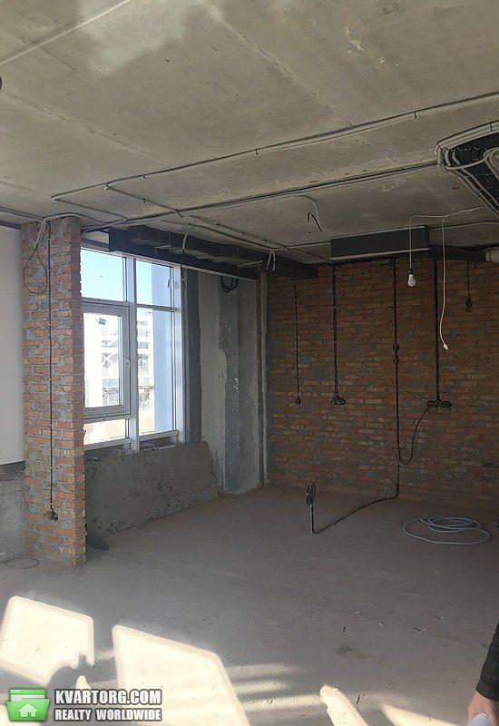 продам 3-комнатную квартиру Киев, ул. Саперное поле 5 - Фото 3