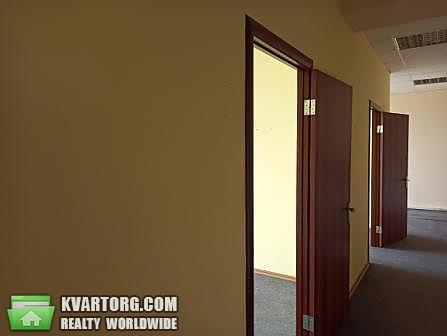 сдам офис Киев, ул. Воссоединения пр - Фото 6