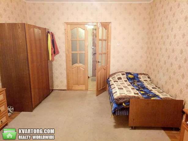 продам 2-комнатную квартиру. Киев, ул. Ревуцкого . Цена: 42000$  (ID 2000786) - Фото 4
