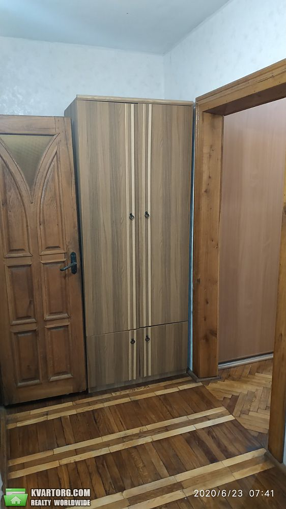 продам 2-комнатную квартиру Киев, ул. Григоренко пр 11а - Фото 3